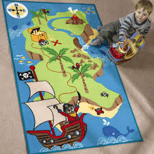 World Map Rug by Matrix Kiddy Pirate Map Rug Free Uk Delivery The Rug Seller