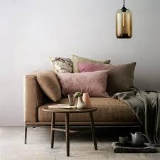 Living Room Pendant Lighting Living Room Pendant Lighting Featured In Decoration