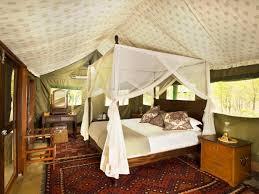 Beautiful Bedroom Pictures  Luxury Bedroom Ideas HGTV - Ideas for beautiful bedrooms