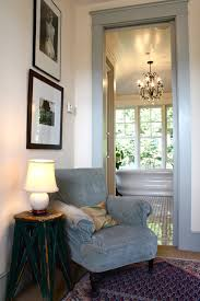 Chandeliers For Bedrooms Ideas Mini Chandeliers For Bedroom Best Home Design Ideas