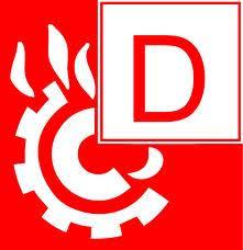 fire log book archives 1st fire safety ltd