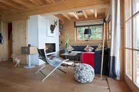gemütliche wohnzimmer gemütliches wohnzimmer einrichten 34 ideen aus luxusvillen