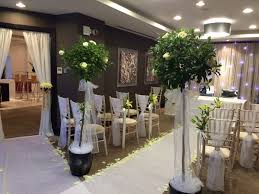 unique wedding venues island unique wedding packages jersey channel islands jakartasearch