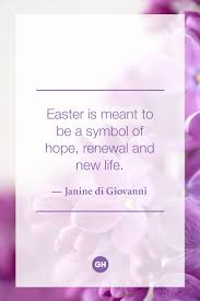 family garden quotes 15 best easter quotes famous sayings about hope and spring