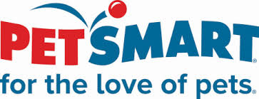 petsmart s collection offers gifting feasting pering
