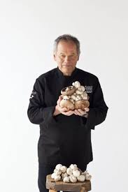 Wolfgang Puck Kitchen Knives 43 Best The Chef And His Kitchen Images On Pinterest Beverly