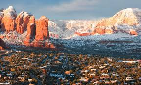 Usa Places To Visit Top 10 Best Cities To Visit In Winter Places To See In Your Lifetime