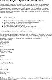 accounts receivable clerk cover letter perfect tax return cover