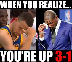 Nba Meme - nba finals memes 2017 funny photos best images jokes