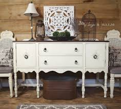 Shabby Chic Secretary Desk by Sold Antique White Shabby Chic Chalk Painted U0026 Distressed