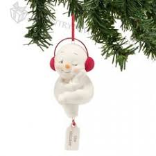 baby u0027s first christmas department 56 snowpinions baby u0027s first
