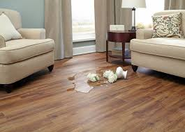 Macdonald Hardwood by As I Mentioned Itu0027s Similar In Form And Look To An Engineered