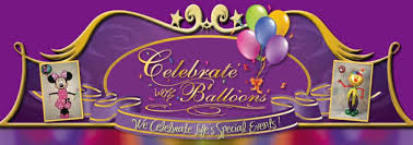 balloon delivery tulsa celebrate with balloons balloon bouquet delivery tulsa