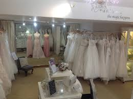 Wedding Dresses Norwich Fairytale Gowns Fairytalegowns Co Uk Fabulous Wedding Dresses