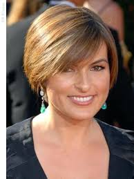 womens hair cuts for square chins unique short haircuts square face fine hair short curly hairstyles