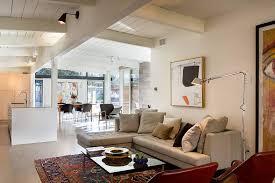 modern mid century mid century modern by cadence design studio homeadore