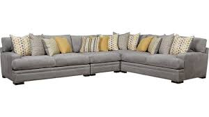 Rooms To Go Living Rooms - enthralling sectional sofa design sofas rooms to go large creamy