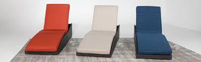 Folding Chaise Lounge Folding Chaise Lounge Yardbird Furniture