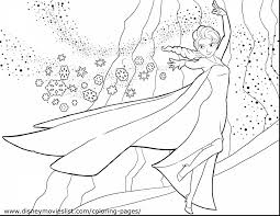 astounding disney princess babies coloring pages with printable