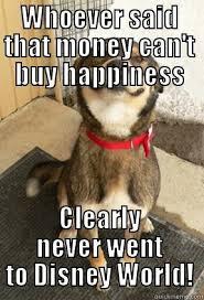 Disney World Meme - give me your best disney memes page 101 wdwmagic unofficial