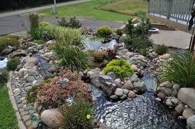 backyard landscaping ideas diy u2013 modern garden