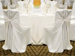 location de housse de chaise location housse chaise mariage frais les 25 meilleures idées de la