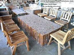 Outdoor Patio Furniture Edmonton Best Of Log Outdoor Furniture Or Teak Wood A Outdoor Patio Log
