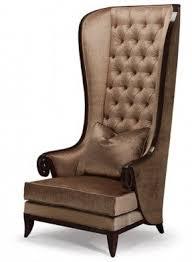 high back wing armchairs high wing back chairs foter