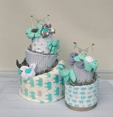 elephant baby shower centerpieces interior design simple elephant themed baby shower decorations