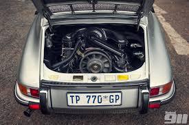 porsche 911 engine number porsche 911s 2 2 the small total 911