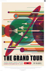 to great poster designs 156 exles