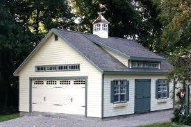 prefab garage buy a wooden 3 car garage in nj ny choose from 2