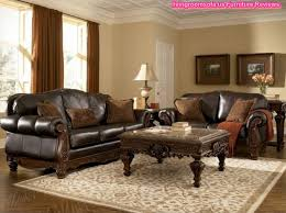 leather livingroom set shore living room set endearing leather living room set