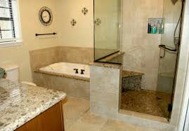 bathroom remodel ideas before and after bathroom remodel checklist pdf archives bathroom remodel on a