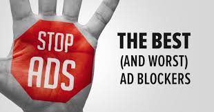 Blockers Ad The Best And Worst Ad Blockers Updated Vpnmentor