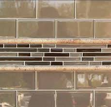 Subway Tile Ideas Kitchen 15 Best Mom Kitchen Images On Pinterest Backsplash Ideas