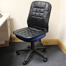 Lifeform Office Chair Articles With Lifeform Office Chair Review Tag Life Office Chair