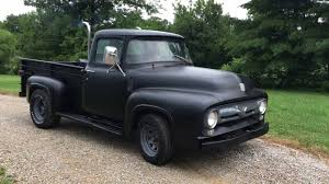 100 1955 ford f100 repair manual ford wiring on ford images