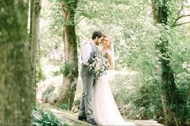 wedding photographers nc wondrous wedding photographers interesting nc