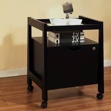 filing cabinet wood 2 drawer file cabinet on wheels plastic file