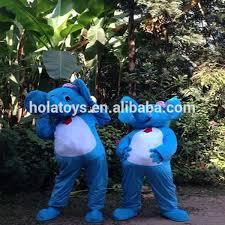 Halloween Mascot Costumes Cheap Cheap Mascot Costumes Cheap Mascot Costumes Suppliers