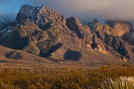 New Mexico mountains images It 39 s official new mexico 39 s organ mountains desert peaks is our jpg