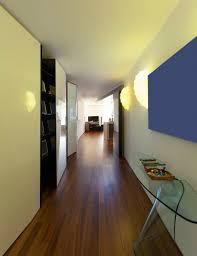 paint colors for hallway finest the best not boring paint colours