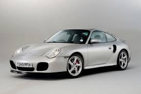 porsche 911 forum 996 ggg 18 porsche 911 turbo