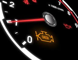 why does engine light come on why is my check engine light on duncan mazda duncan mazda