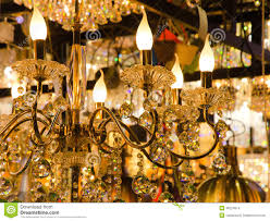 Hanging Light Decorations Vintage Hanging Lamp Ideas In Classic Lighting Decor For Old Lamp