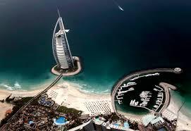 building the burj al arab a personal recollection construction