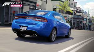 dodge dart gt forza motorsport wiki fandom powered by wikia