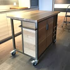 Kitchen Island Metal 23 Best Kitchen Islands U0026 Carts Images On Pinterest Kitchen