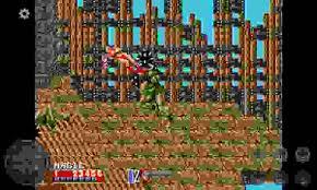 golden axe apk free golden axe ii apk for android getjar